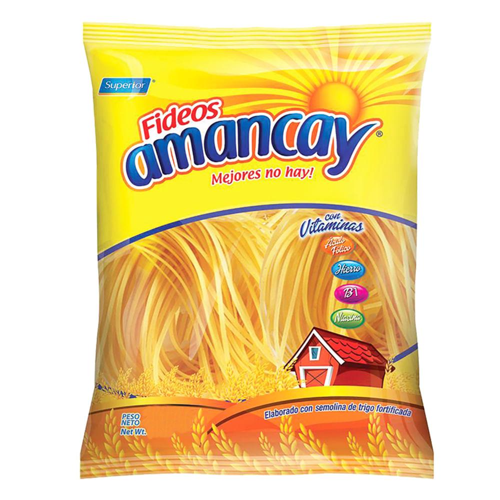 Fideos-amancay-400-g-Cabello-de-Angel