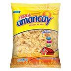 Fideos-amancay-400-g-Lazo