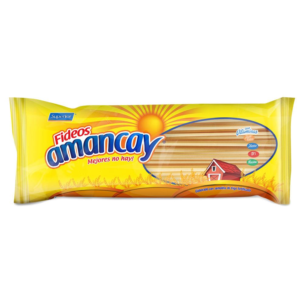 Fideos-amancay-400-g-Spaguetti