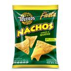 Snack-Maiz-Nachos-Queso-300-g-fiesta