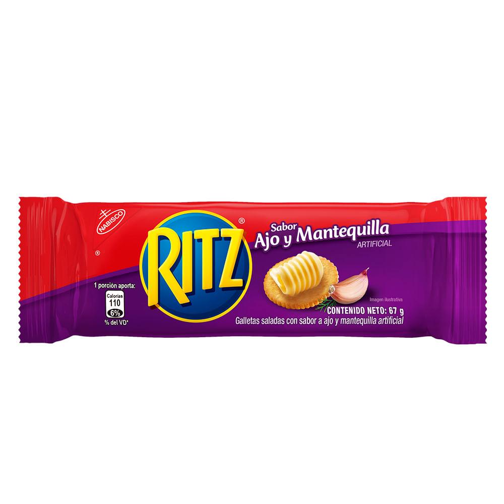Galletas-saladas-Ritz-67-g-Ajo-y-Mantequilla