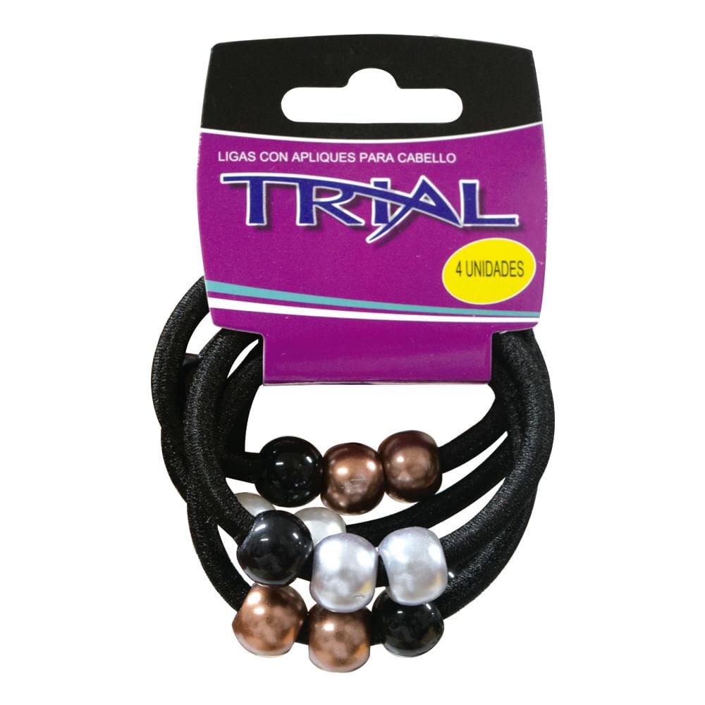 Ligas-para-cabello-Trial-4-uds-con-apliques