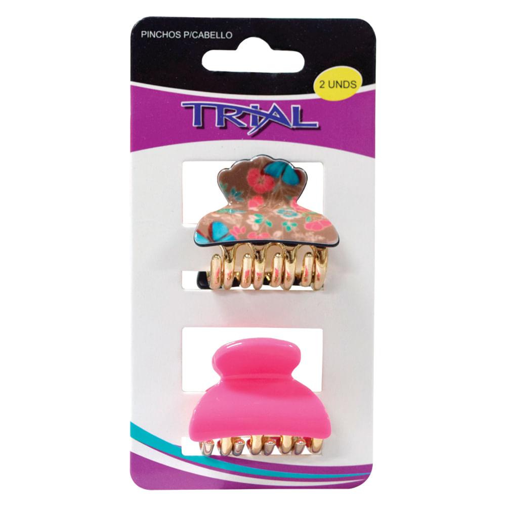Pinchos-para-cabello-Trial-2-uds-juvenil