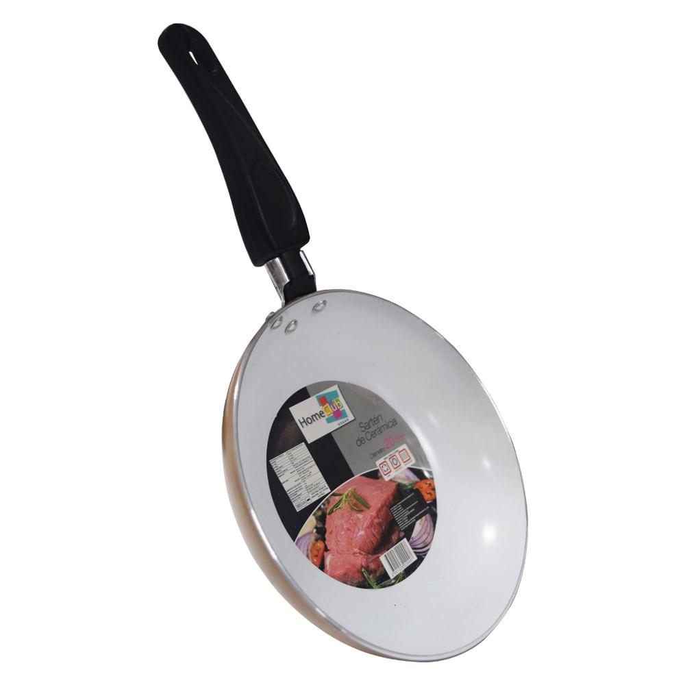 Sarten-de-ceramica-HomeClub-20-cm-induccion