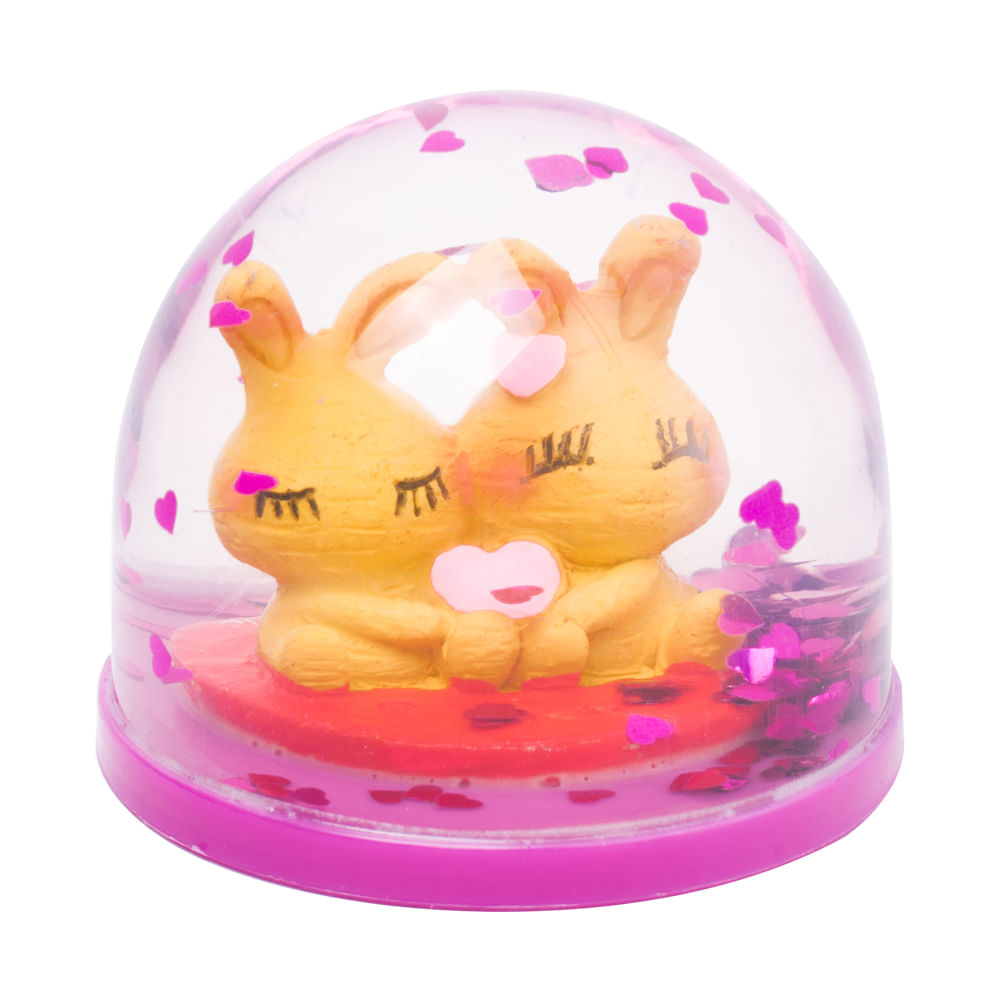 Adorno-decorativo-HomeClub-6-cm-esfera-conejo