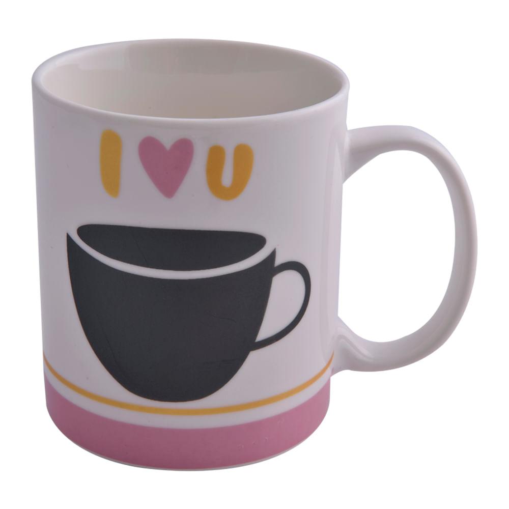 Jarro-de-ceramica-HomeClub-11oz-frases-en-taza