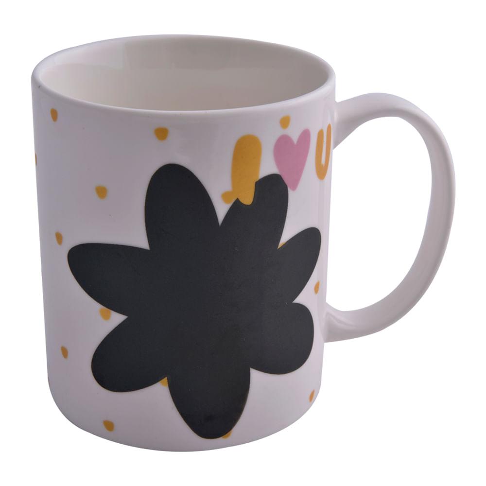 Jarro-de-ceramica-HomeClub-11oz-frases-en-flor