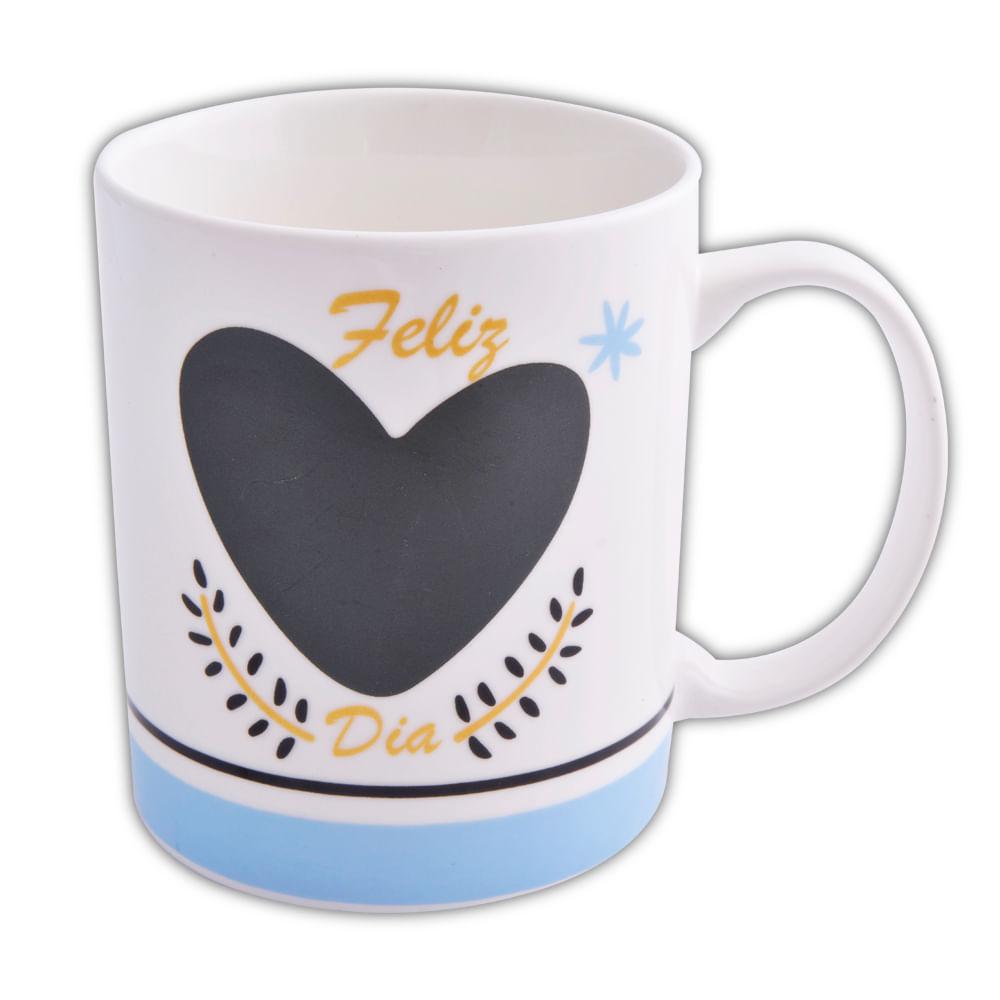 Jarro-de-ceramica-HomeClub-11oz-frases-en-corazon