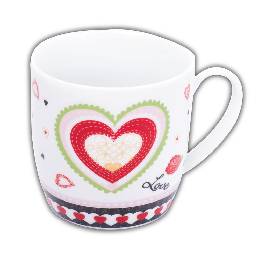 Jarro-de-ceramica-HomeClub-11oz-diseño-corazon