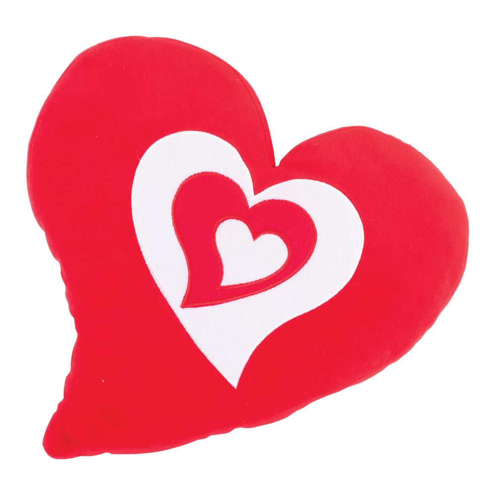 Cojin-HomeClub-35-cm-forma-de-corazon-con-corazones