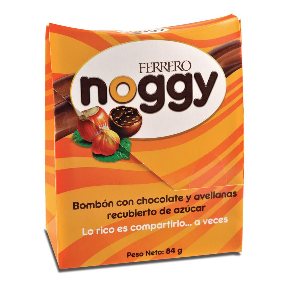 Bombones-Noggy-84-g-estuche