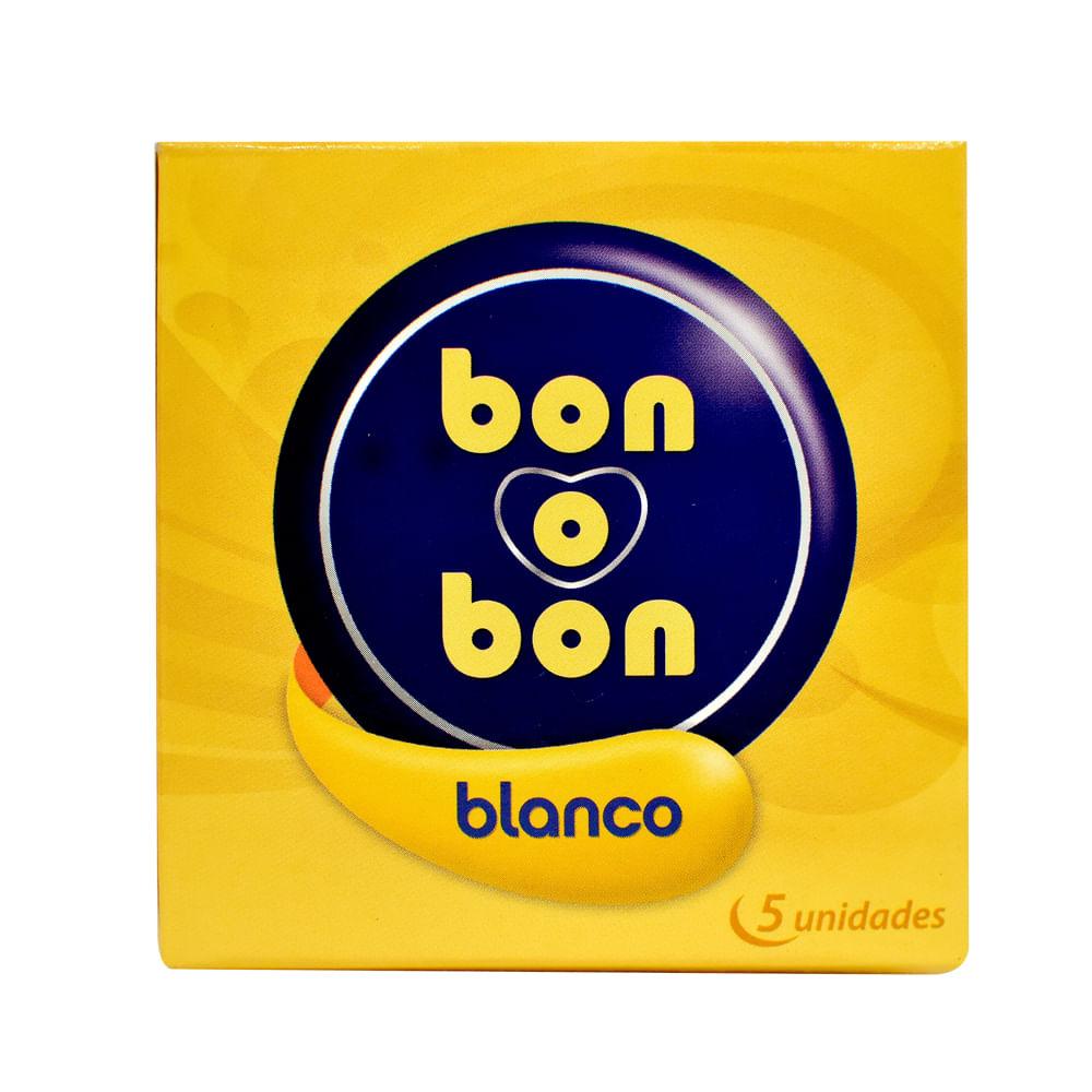 Bombones-Bon-o-Bon-75-g-blanco