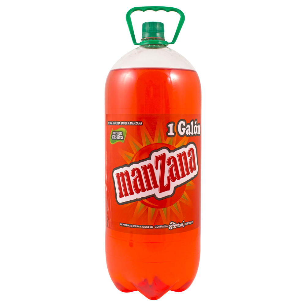 Cola-manzana-3785-ml