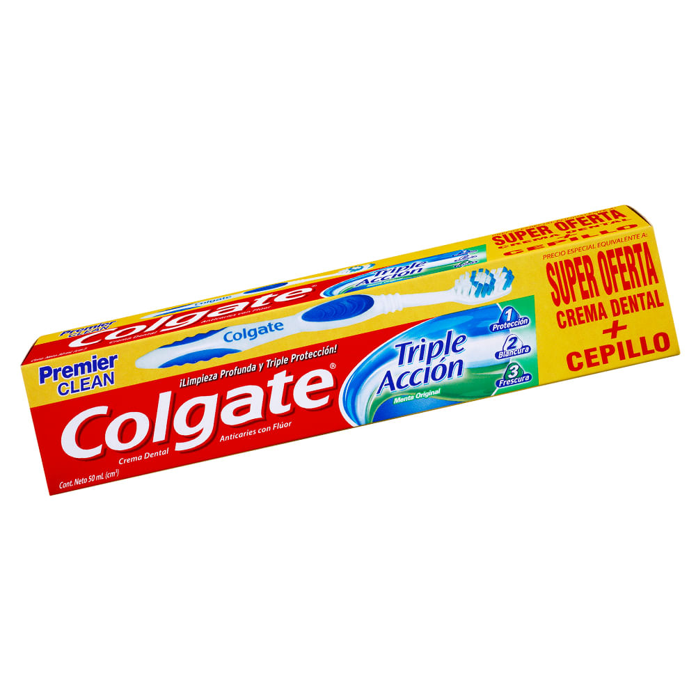 Crema-Dental-Colgate-50-ml-con-Depillo-dental-x2-uds