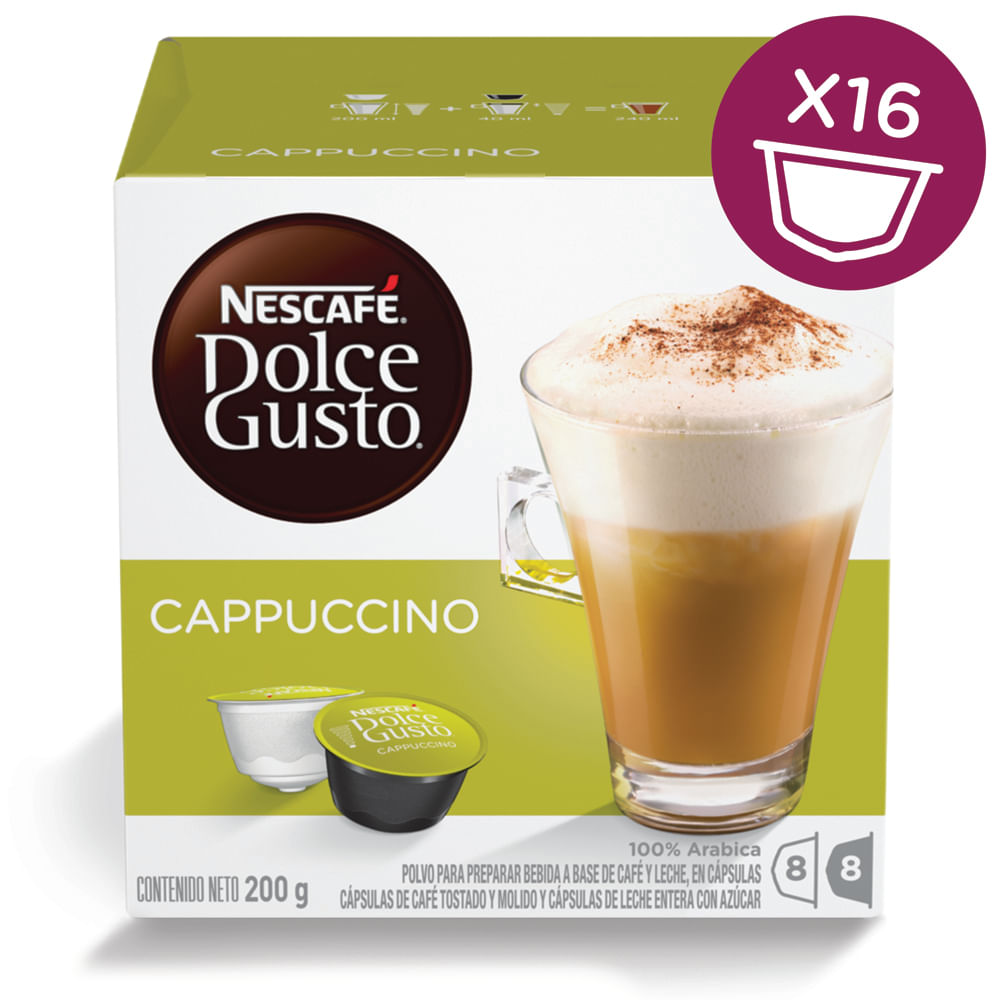 Caja-de-Capsulas-Dolce-Gusto-Nescafe-200-g-x-16-uds.-CAPUCCINO