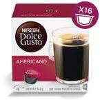 Caja-de-Capsulas-Dolce-Gusto-Nescafe-160-g-x-16-uds.-AMERICANO