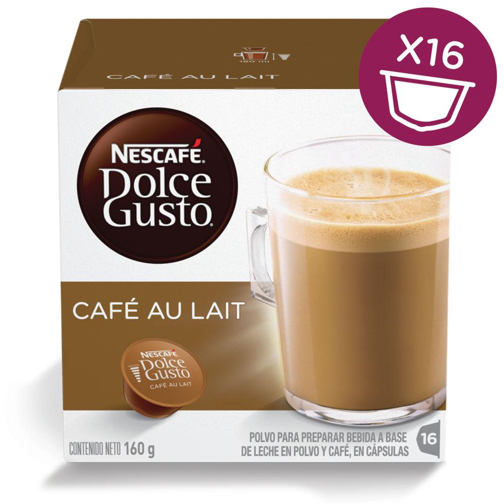 Caja-de-Capsulas-Dolce-Gusto-Nescafe-160-g-x-16-uds.-CAFE-CON-LECHE