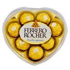Bombones--Ferrero-Rocher-100-g-Corazones