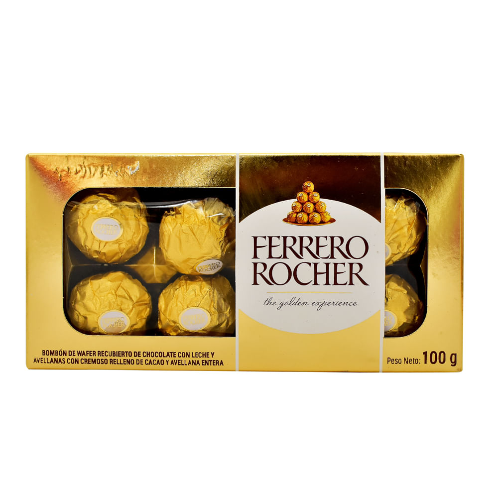 Bombones-Ferrero-Rocher-100-g-8-uds-estuche
