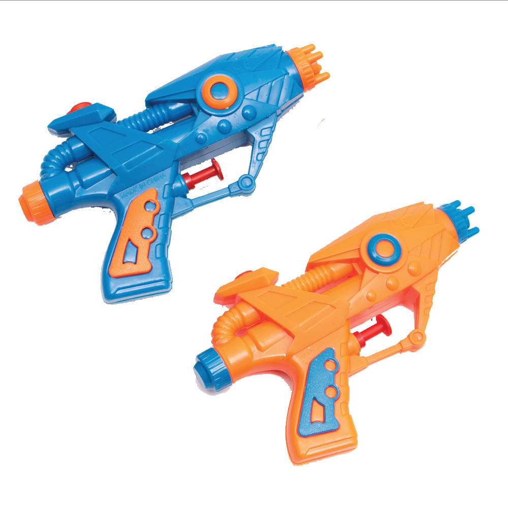 Arma-Lanza-agua-2-uds-15-cm-HappyToys