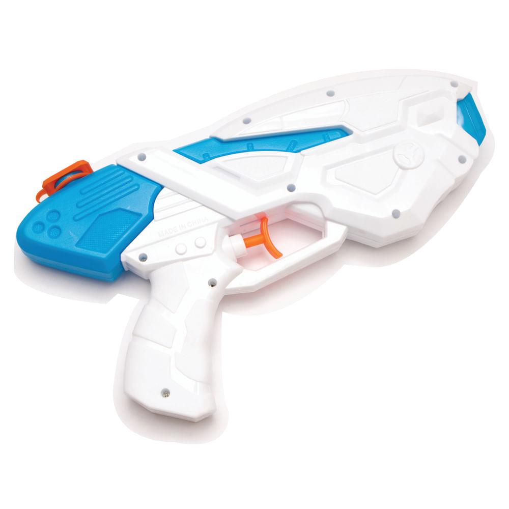 Arma-Lanza-agua-24-cm-HappyToys
