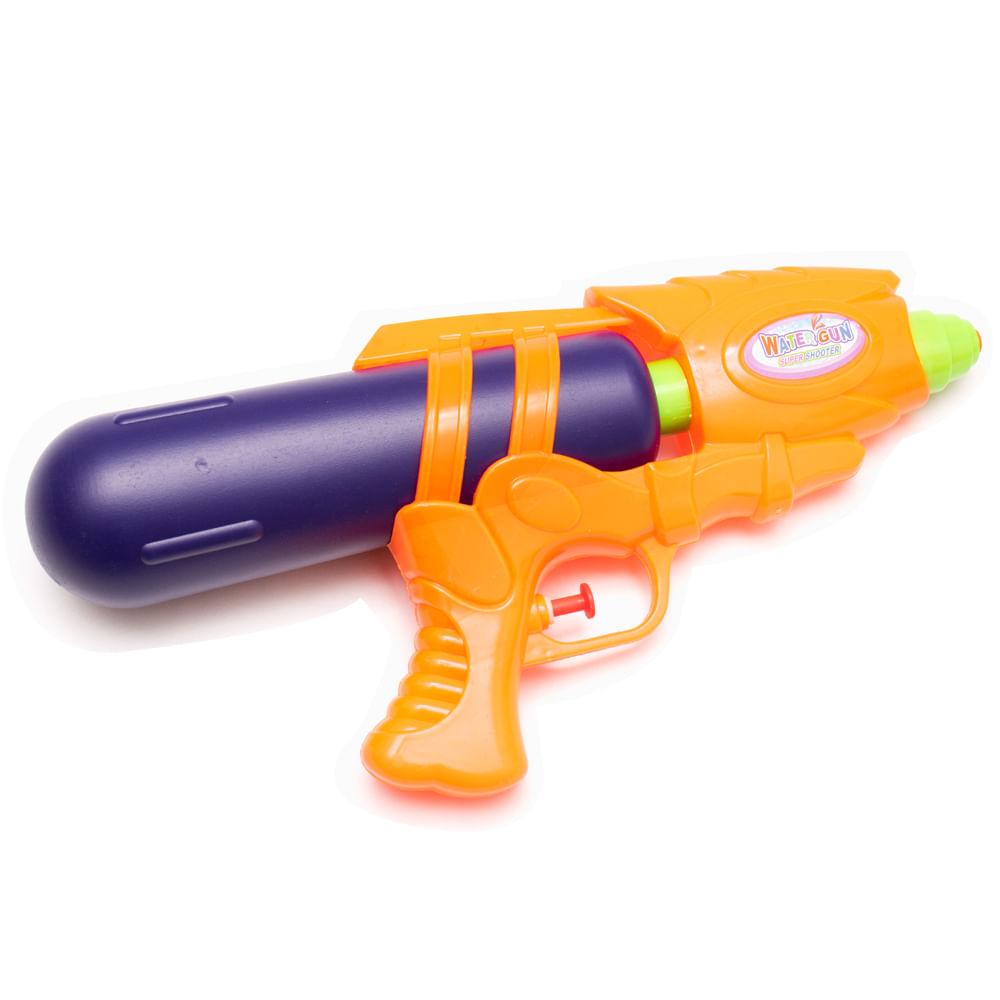 Arma-Lanza-agua-25-cm-HappyToys