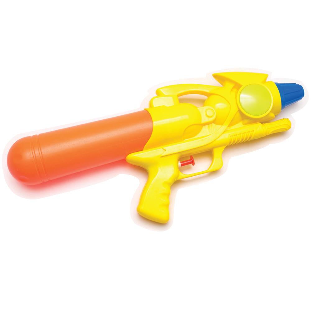 Arma-Lanza-agua-34-cm-HappyToys