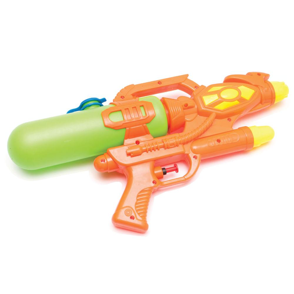 Arma-Lanza-agua-37-cm-HappyToys