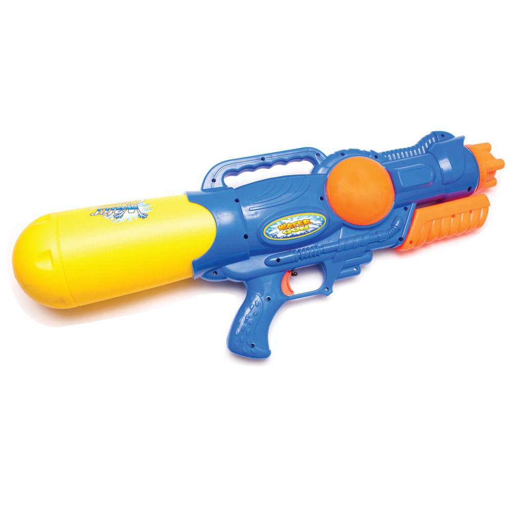Arma-Lanza-agua-62-cm-HappyToys