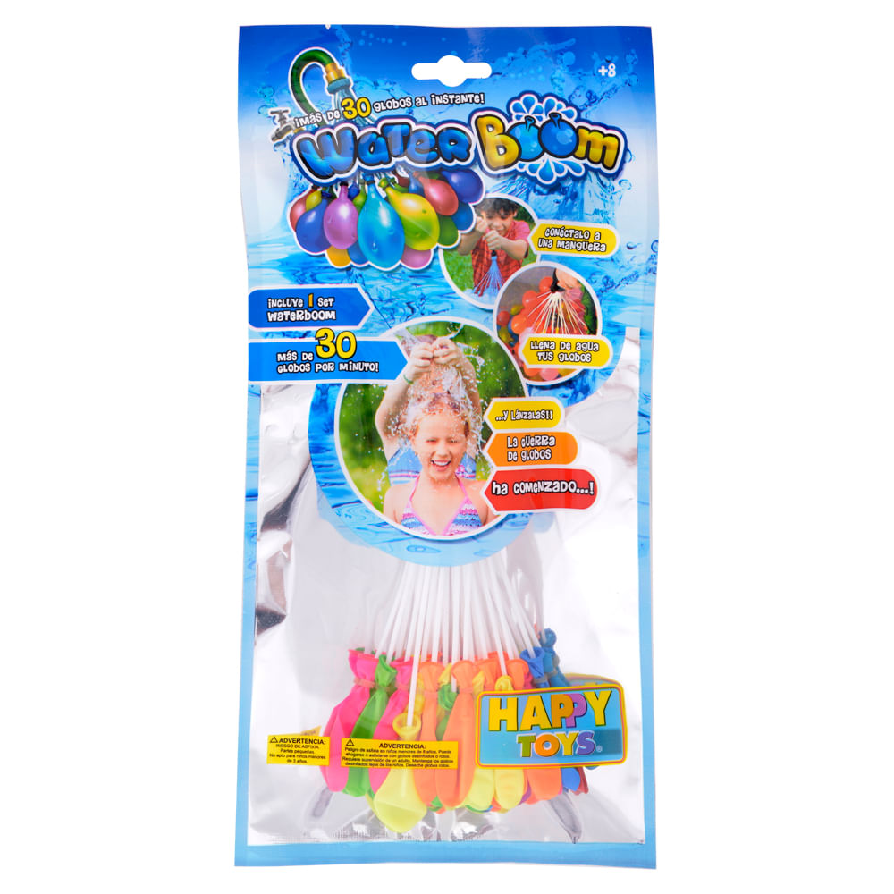 Set-de-Globos-HappyToys-37-uds