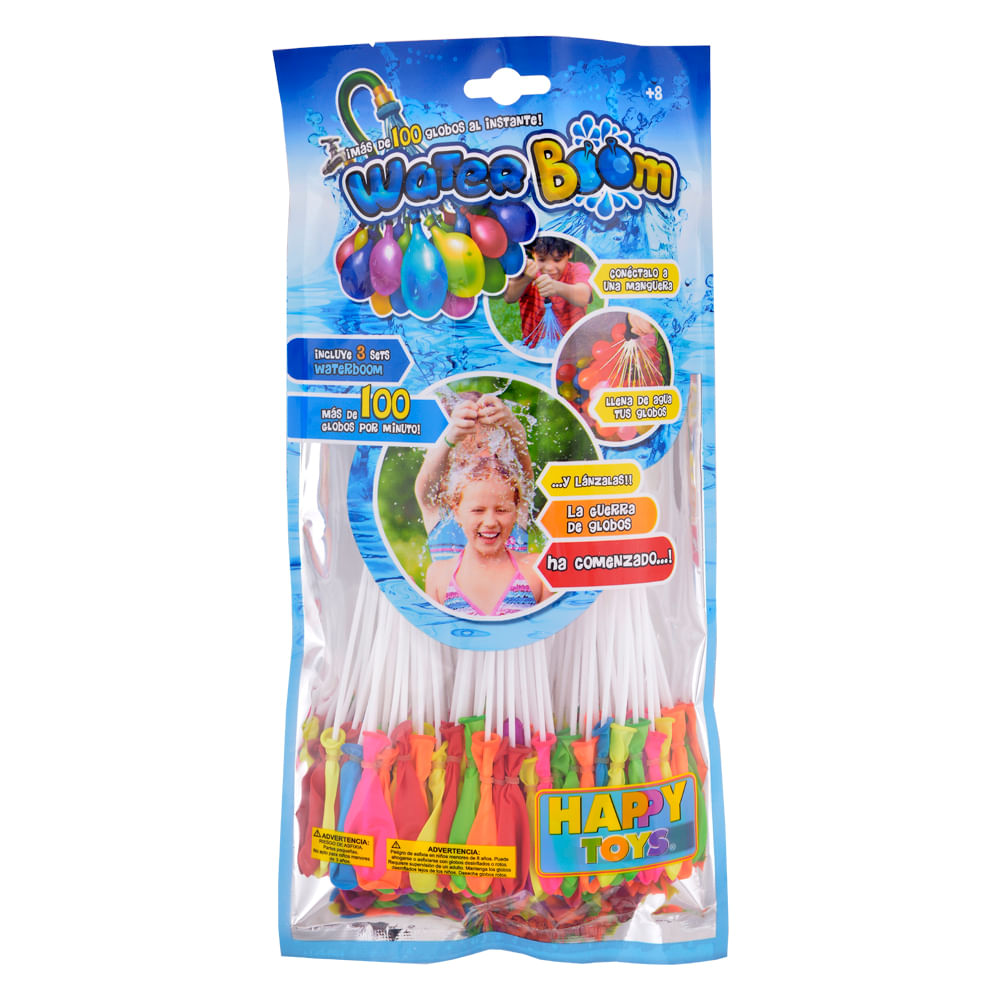 Set-de-Globos-HappyToys-111-uds