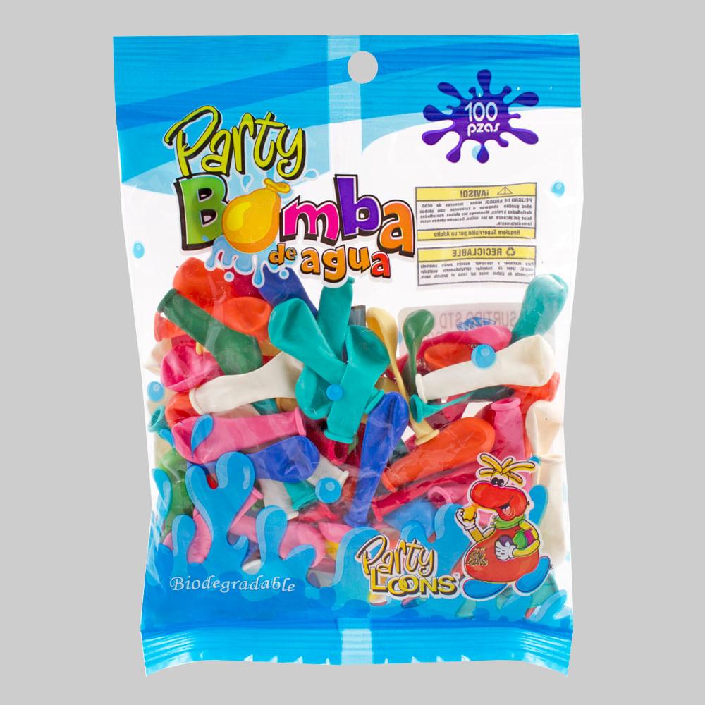 Funda-de--Globos-de-Carnaval-PartyBomba-100-uds