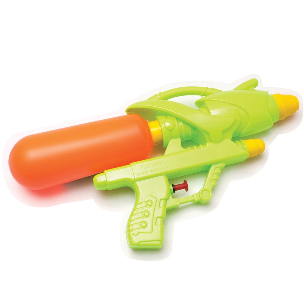 Arma-Lanza-agua-29-cm-HappyToys