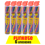 Espuma-de-Carnaval-Funkete-350-g-x6-uds