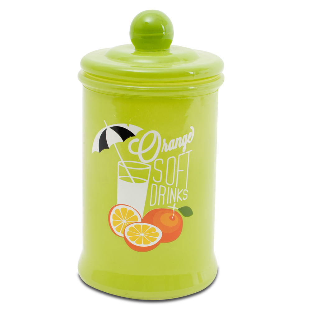 Pomo-de-vidrio-HomeClub-670-ml-coleccion-tropical