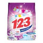 Detergente-123-1-kg-suavizante-y-jazmin