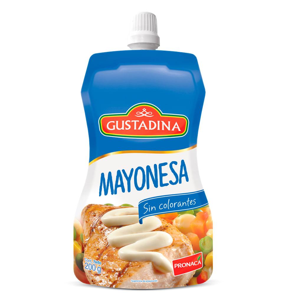 Mayonesa-Gustadina-400-g-doypack