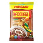 Cereal-Mc-Dougal-380-g-Arroz-Crocante-Chocolate
