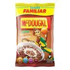 Cereal-Mc-Dougal-380-g-Arroz-Crocante-Chocolate
