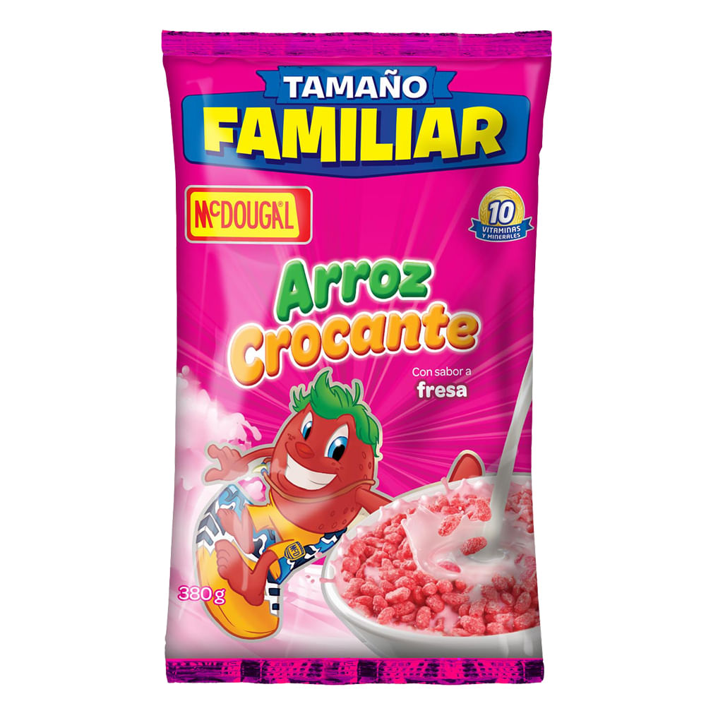 cereal-Mc-Dougal-380-g-Arroz-Crocante-Fresa