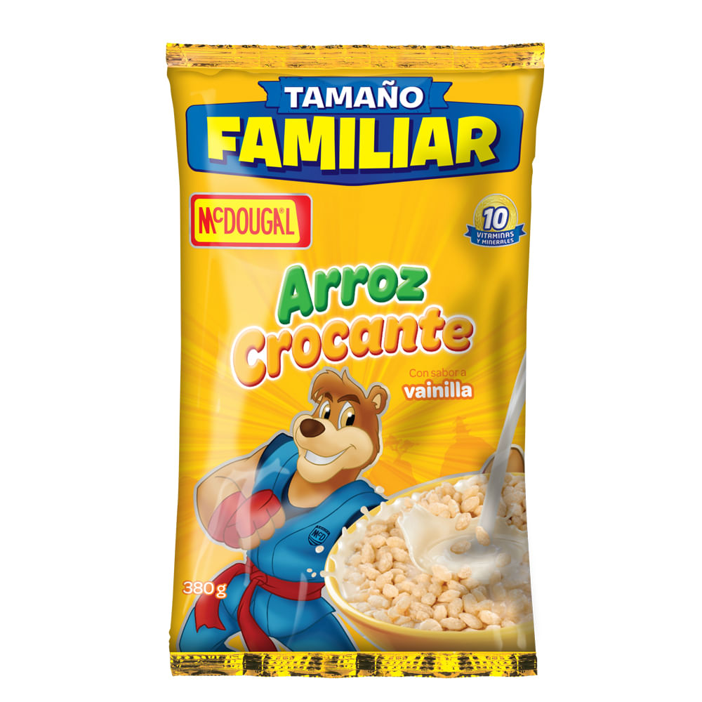 cereal-Mc-Dougal-380-g-Arroz-Crocante-Vainilla
