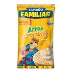 cereal-Mc-Dougal-380-g-Arroz-Crocante-Vainilla