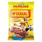 cereal-Mc-Dougal-380-g-Bolitas-de-Maiz-y-Trigo-Chocolate