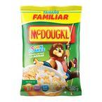 cereal-Mc-Dougal-380-g-Hojuelas-de-maiz-con-azucar