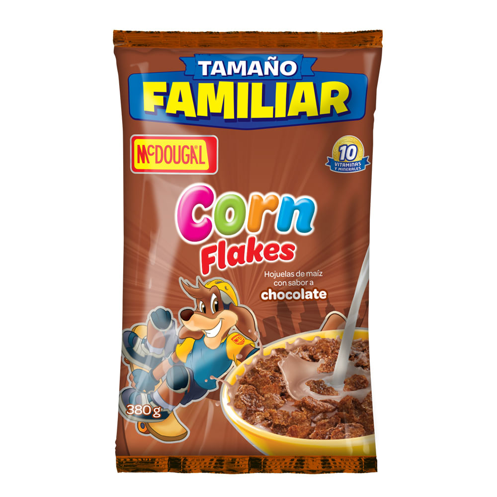 cereal-Mc-Dougal-380g-Hojuelas-de-maiz-Chocolate