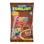 cereal-Mc-Dougal-380g-Hojuelas-de-maiz-Chocolate