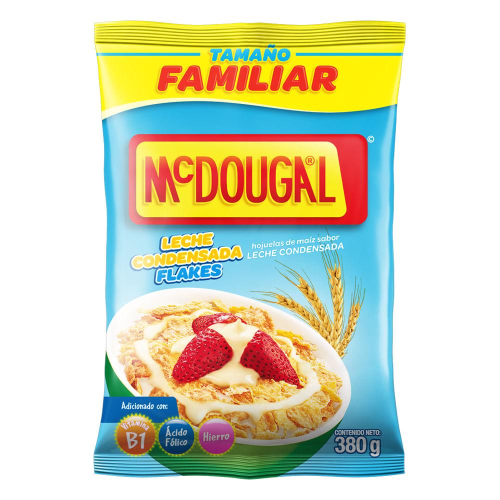 Cereal-Mc-Dougal-380g-Hojuelas-de-maiz-Leche-Condensada