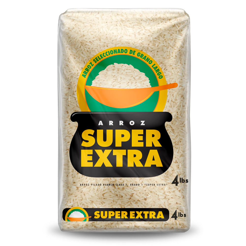 Arroz-super-Extra-Costa-4-lb