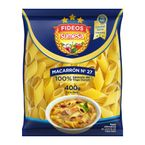 Fideos-Sumesa-400-g-Macarron