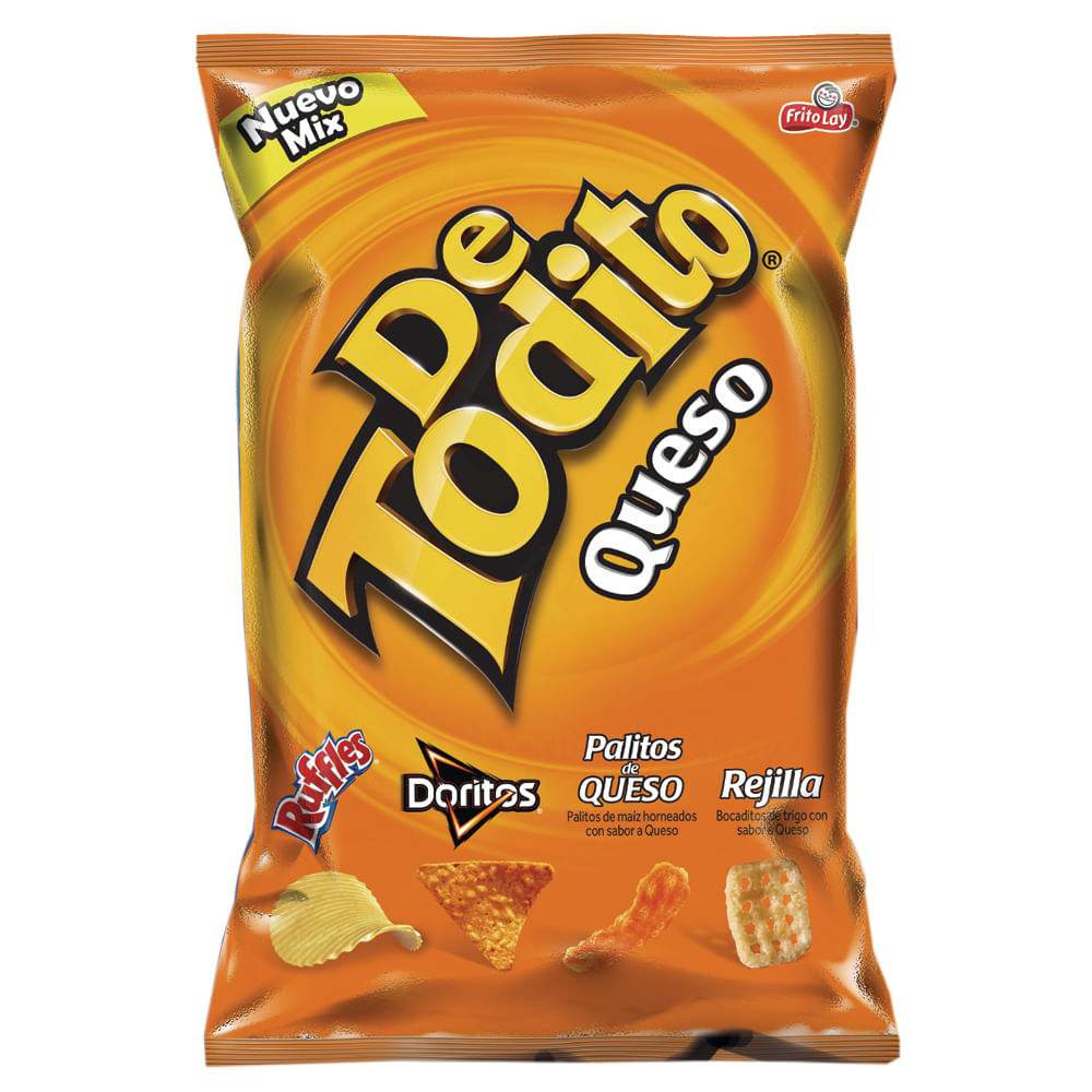 Snack-de-Todito-Papas-Doritos-Cheese-tris-115-g